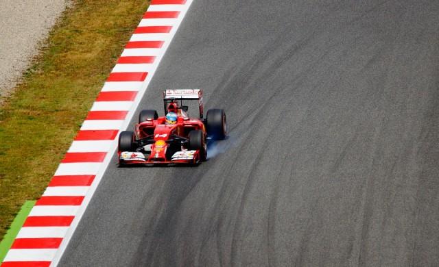 Инвестиционна банка прогнозира загуби за Формула 1