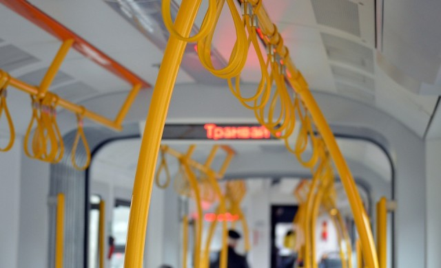 София купува 13 нови трамвая, ще ремонтират трасето по Борис III