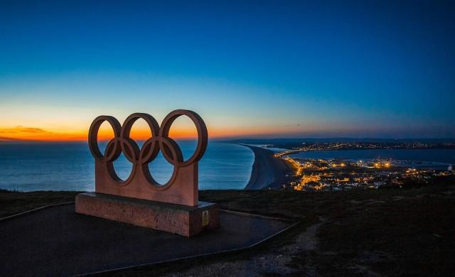 10-те най-богати спортисти, участвали на Олимпиада