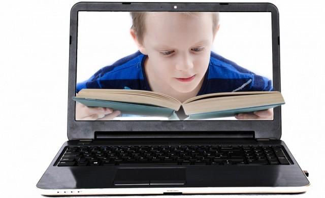 Доказано: онлайн обучението е по-ефективно от традиционното