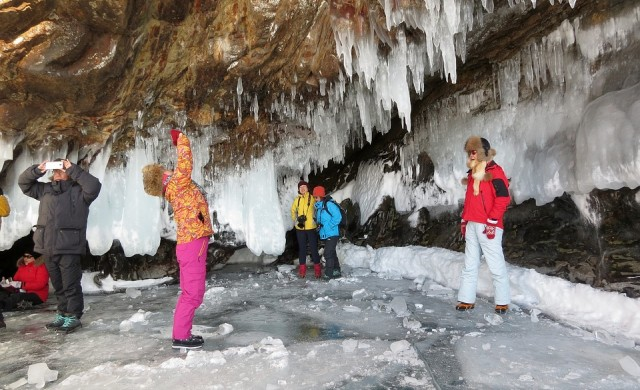 Китайските туристи ще похарчат милиарди в следващата седмица