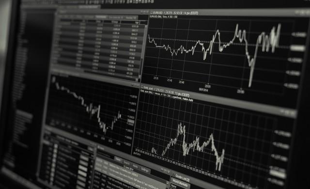 Масов отлив на капитали от облигационния пазар