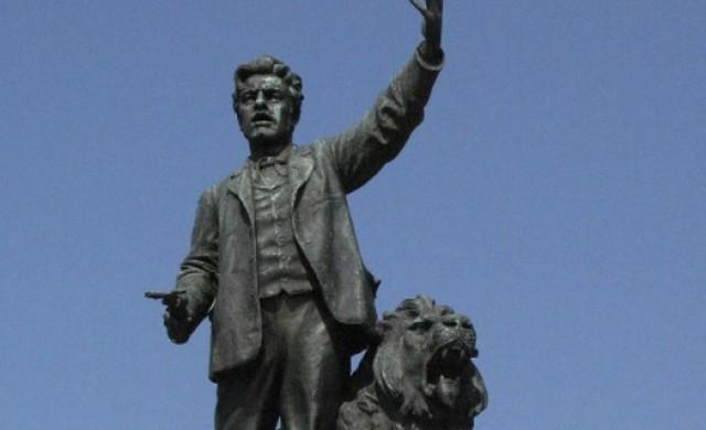 Отбелязваме 145 години от гибелта на Васил Левски
