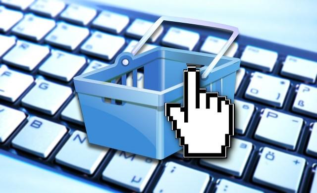 Продажбата на Нова: Как се формира стойността на сделката