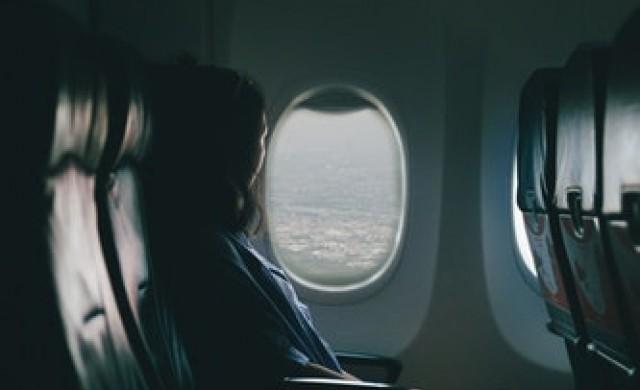 8 трика, които трябва да знаете преди следващия полет