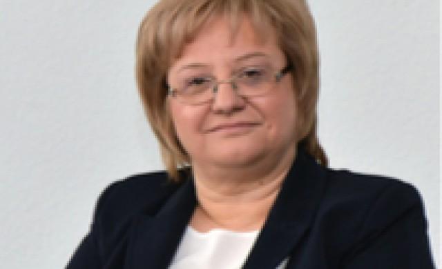 Българка стана първата жена генерален директор на Евростат
