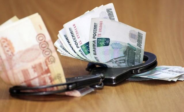 България корумпирана колкото Вануату и Буркина Фасо
