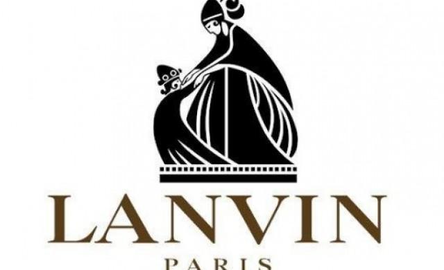 Китайски гигант купи най-старата френска модна къща