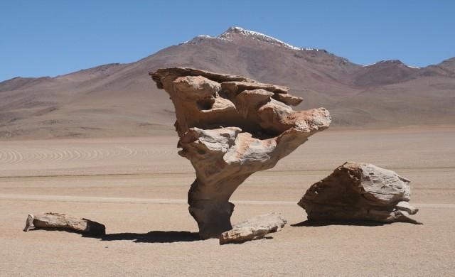 Пет причини да посетите Чили тази година