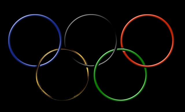 Олимпиадата свършва, но в Северна Корея не видяха нищо от нея