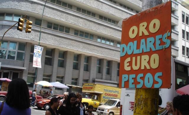 Рисковете зад petro - националната криптовалута на Венецуела