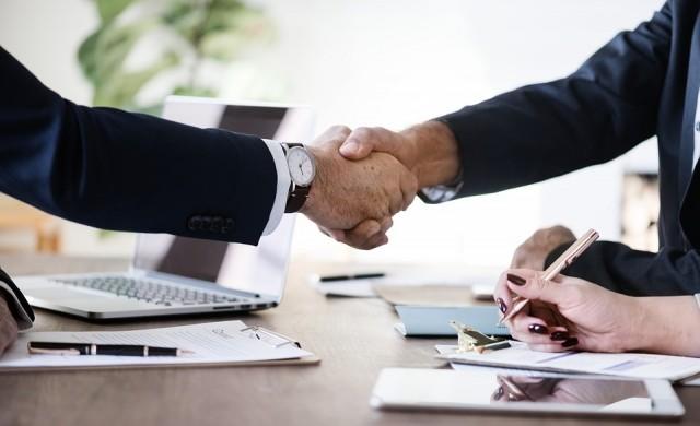 Големите сделки в България в последните месеци