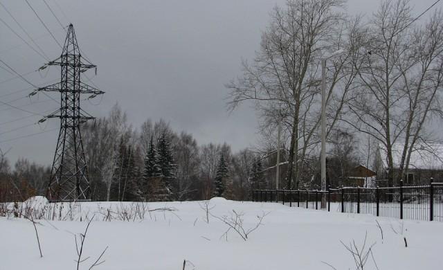 Над 50 населени места са без ток в Югоизточна България