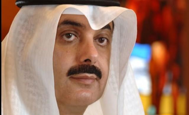 Саудитска Арабия разпродава имоти и коли на задлъжнял милиардер