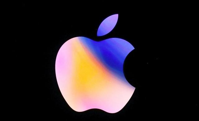 Apple създава болници само за служители