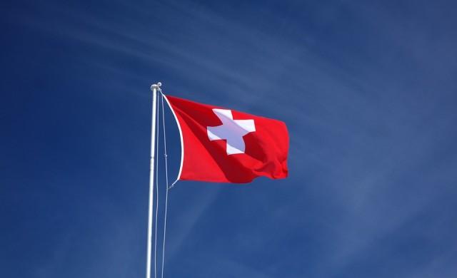 Швейцарците притежават много оръжие. Защо няма масови стрелби?