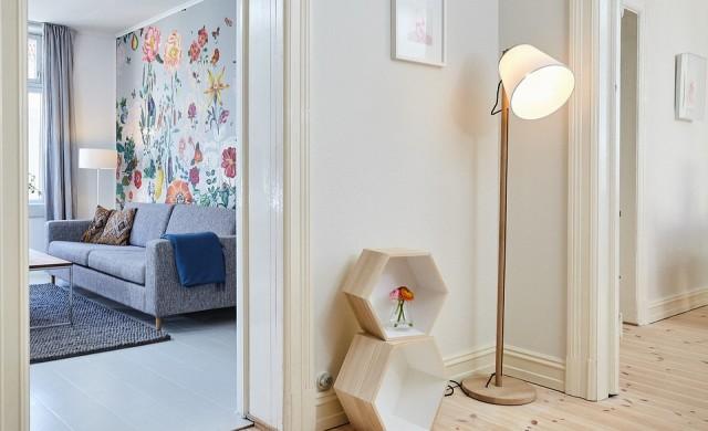 Пет съвета за качествено и ефективно боядисване на дома
