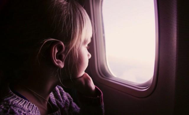 Qatar Airways с повече полети до София и изненади за пътниците