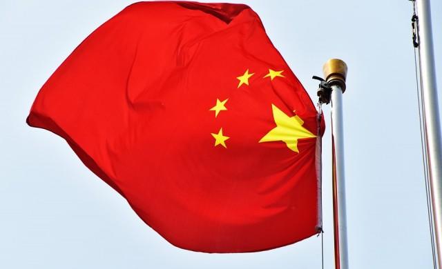 Китай създава по четири нови милиардера всяка седмица