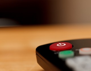 Нетера ТВ с нови визия и брандинг