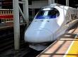 Най-голямата човешка миграция на планетата се извършва... с влак