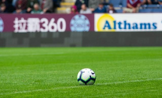 Разходите за трансфери във Висшата лига с първи спад от 2012 г.
