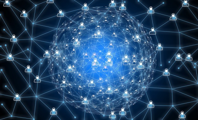 5 неща, които трябва да знаем за Интернет на нещата през 2019 г.
