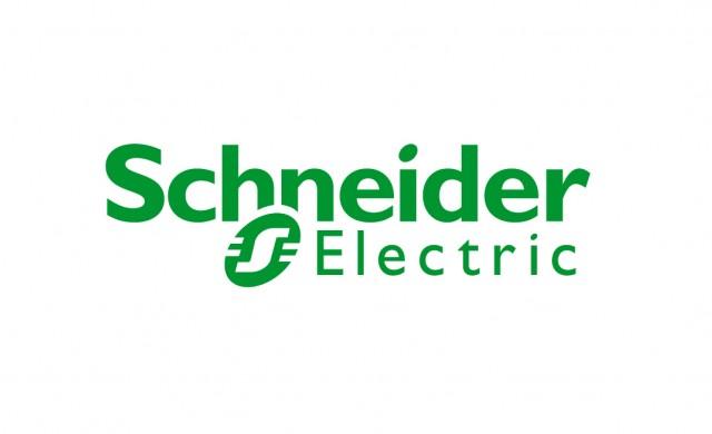 За първи път българин начело на Schneider Electric за региона