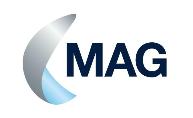 Британската летищна група MAG потвърди интерес към летище София