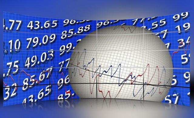 Азиатските акции поскъпнаха до четиримесечни върхове