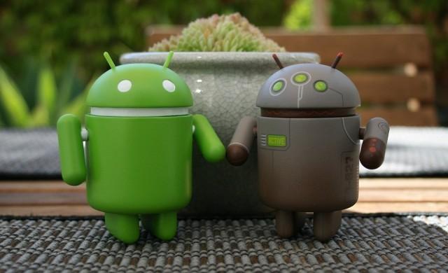Нов бъг в Android позволява на хакерите да атакуват с PNG файл