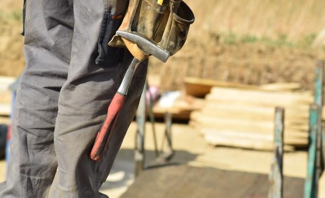 Строителите в София отнесли глоби за 2.1 млн. лв. през 2018 г.