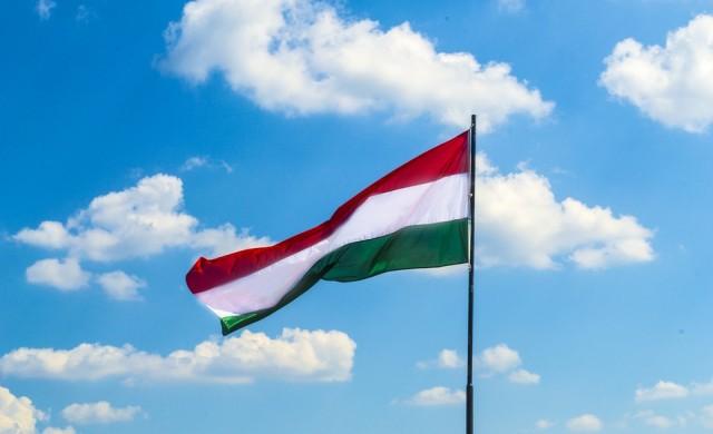 Унгария дава по 32 000 евро за трето дете