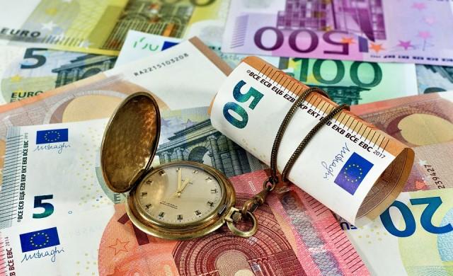 Инвестиции в 3 компании на БФБ носят над 10% доходност за 40 дни
