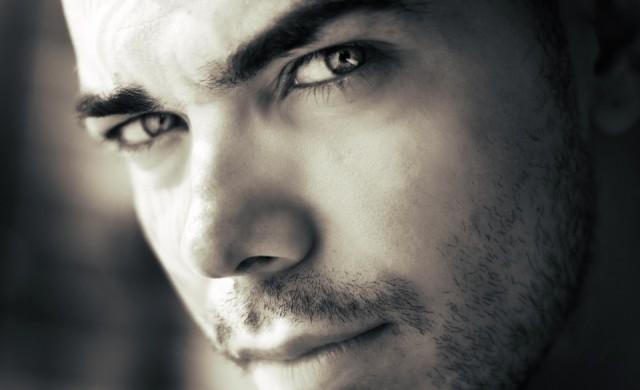 Кои са най-популярните естетични процедури сред мъжете у нас?