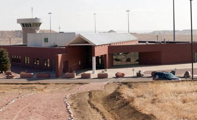 Ел Чапо отива в затвора. Ето къде най-вероятно ще бъде изпратен