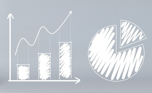Що е то АДСИЦ и може ли да се печели от инвестиции в него?