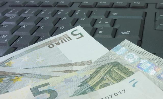 Банковите печалби за 10 г. три пъти колкото златото на България