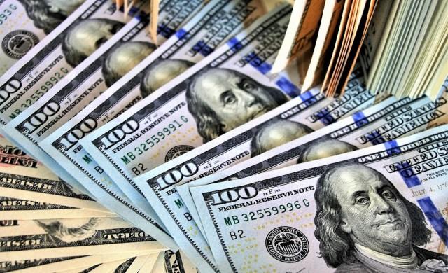 САЩ с дълг от 22 трилиона. Какво означава това за американците?
