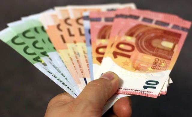 От кои банки теглихме най-много ипотечни кредити през 2018 г.?