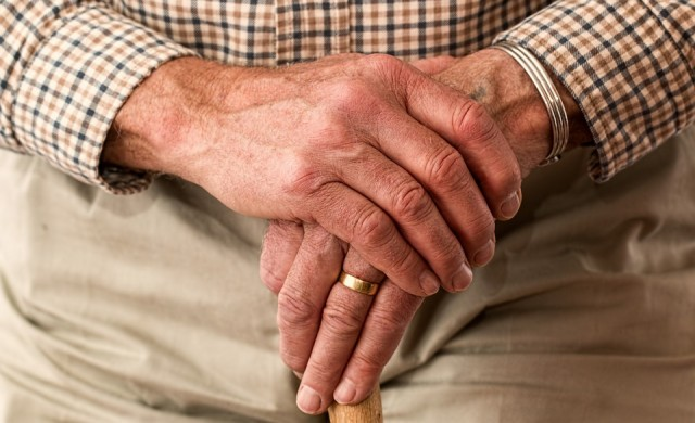 Активите на пенсионните фондове растат до нов рекорд