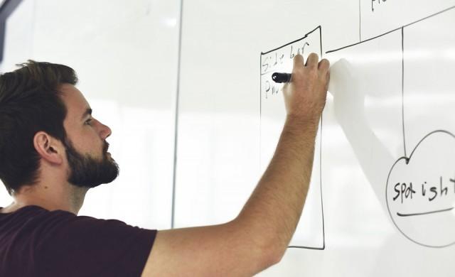 Защо трябва да стартирате бизнес, още докато учите?