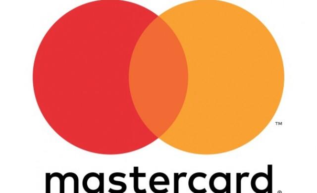 Включете звука: Mastercard представя звуково лого