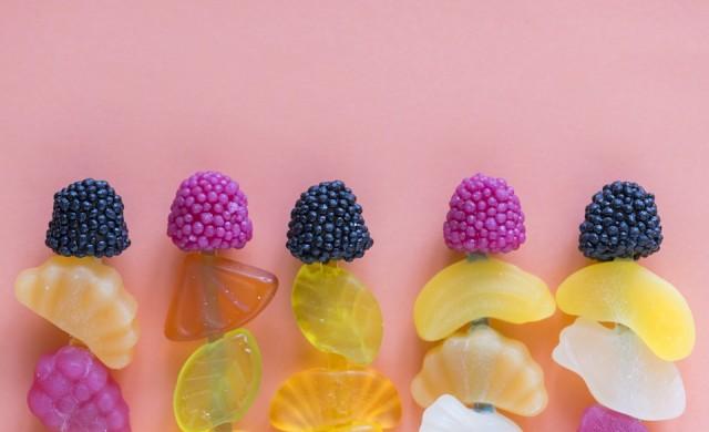 Биохимик – за захарта, витамините и дълголетието
