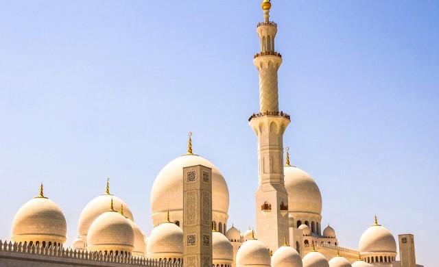 Дубай - чудото на човешкия гений, което ще ви разтърси
