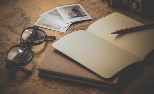 Как да пътуваме по-комфортно, когато не знаем чужд език ?