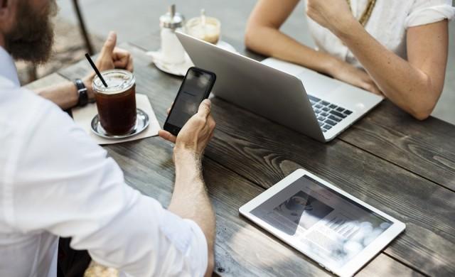 5 неща, които китайските компании правят по-добре от Apple