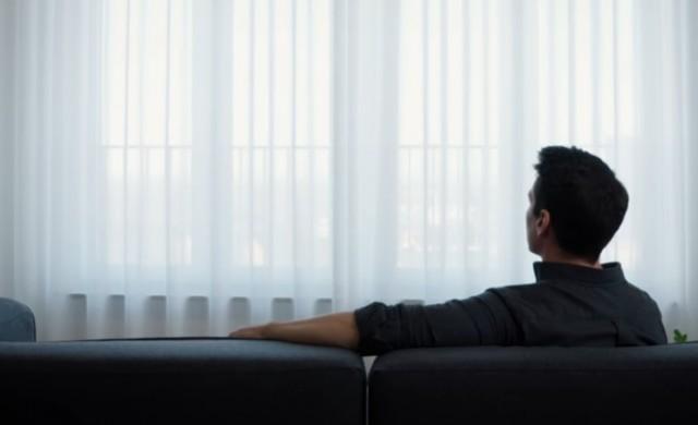 Нови завеси от Ikea пречистват въздуха у дома