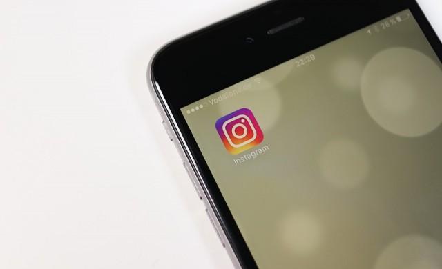 Селена Гомес вече не е жената с най-много Instagram последователи