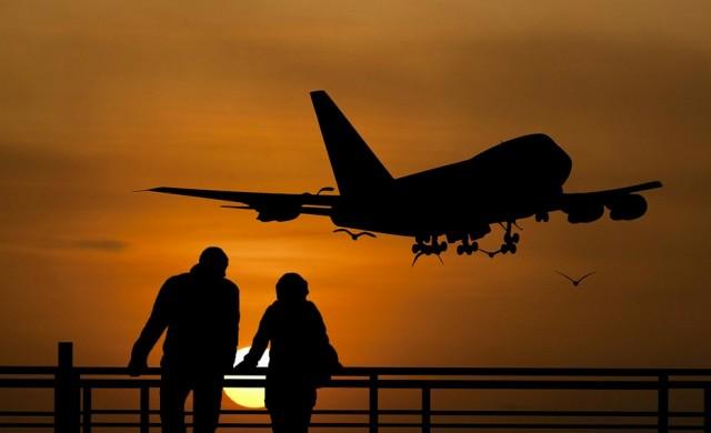 Трикът с билетите, който авиокомпаниите мразят